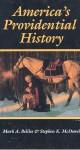 America's Providential History