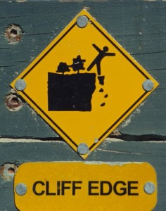 cliff_edge_sign